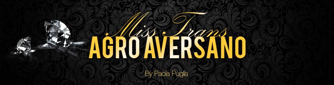 Miss Trans Agro aversano